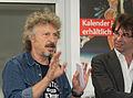PK Kölner Kalendarium 2014 Historisches Archiv der Stadt Köln-7203.jpg