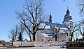 PL-Mielec, bazylika św. Mateusza 2013-04-21--15-58-19-004c.jpg