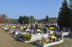 PL - Mielec - cmentarz komunalny - 2011-11-02 - 001.JPG