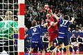 POL - ISL (01) - 2010 European Men's Handball Championship.jpg