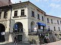 POL Bielsko-Biała Podcienie 13, Wzgórze 9.JPG