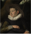 PORTRAIT OF A BOY OF THE VAN CAMPEN FAMILY.PNG