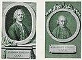 PPN663960177 Iohann Ioachim Quanz. Karl Philipp Emanvel Bach (1750).jpg