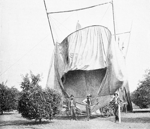 PSM V44 D225 Fumigating tent for destroying scale in chino valley.jpg