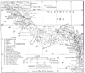 PSM V61 D263 Map of central america and the isthmus.png