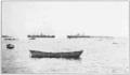 PSM V83 D229 Freighters in antofagasta harbor.png