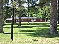 P 18 - Hemvärns- och frivilligavdelning.jpg
