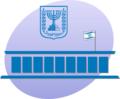 P Knesset.png