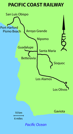 PacificCoastRailwayMap.png