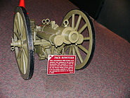 Pack Howitzer2