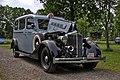 Packard Ambulance (24627185487).jpg