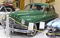 Packard Super de Luxe Limousine 1949 E.JPG