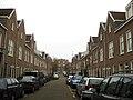 Padangstraat.JPG