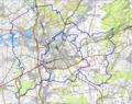 Paderborn OSM 02.png