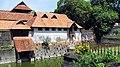 Padmanabhapuram Palace 7.jpg