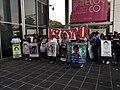 Padres y madres de normalistas de Ayotzinapa en CCUT. 07.jpg