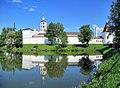 Pafnutievo-Borovskiy Monastery (Borovsk).jpg