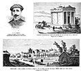 Page62-La Ilustración española y americana1875.jpg