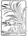 Page 56 illustration from The Fables of Æsop (Jacobs).png