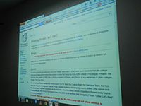 Page we created @ Wiki-Academy.jpg