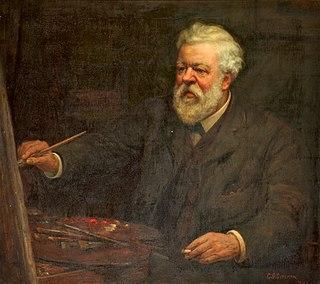 John Finnie (painter) Scottish painter and engraver