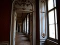 Palác Colloredo-Mansfeld - interiér.jpg