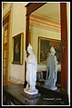 Palácio Nacional de Queluz - PORTUGAL – LVI (4087024100).jpg