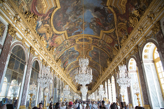 Palace of Versailles 24.jpg