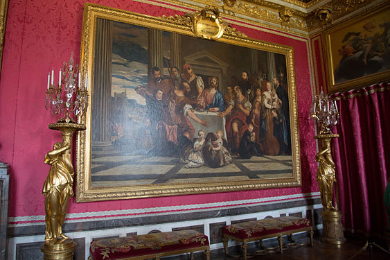 Palace of Versailles 27.jpg