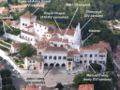 PalacioSintra5.jpg