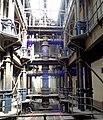 Palacio de Aguas Corrientes, Buenos Aires 07.jpg