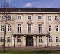 Palais Bretzenheim Eingang.jpg