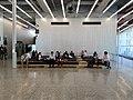 Palais des congres de Montreal 18.jpg
