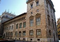 Palau de la Generalitat- Valencia.jpg