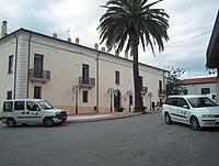 Palazzo Barracco, Isola di Capo Rizzuto (KR).jpg