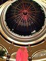 Palazzo Las Vegas 4 2013-06-24.jpg