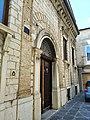 Palazzo Marsico 1.jpg