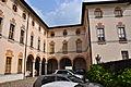 Palazzo Pollini II (Mendrisio).jpg