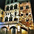 Palazzo Pretorio a Prato.JPG