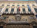 Palazzo Reale (Genoa) facade 01.jpg