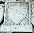 Palazzo d'Arnolfo, stemma 18.jpg