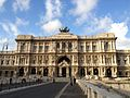 Palazzo di Giustizia (Rome).jpg