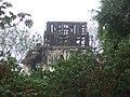 Palenque (388).JPG