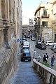 Palermo - panoramio (99).jpg