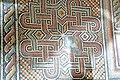 Palestine-06338 - Mosaic (34768989722).jpg