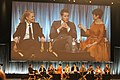 Paleyfest 2012 Once Upon a Time - Jennifer Morrison, Josh Dallas, Ginnifer Goodwin 08.jpg
