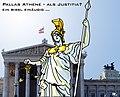 Pallas-Justitia.jpg