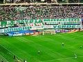 Palmeiras x Santos - Brasileirão 2015 (19796602610).jpg