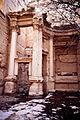 Palmira. T. di baal Shamin, interno cella - DecArch - 1-174.jpg