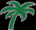 Palmsymbol.png